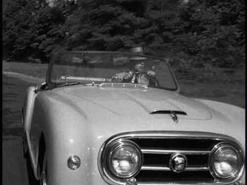 Peter Reeves Used Cars